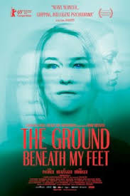 The Ground Beneath My Feet - Wikipedia